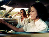 The Stepford Wives  Katherine Ross  Paula Prentiss  1975