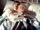 Doctor Zhivago  Omar Sharif  Julie Christie  1965