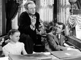 Till The Clouds Roll By  Joan Wells  Van Heflin  Robert Walker  1946