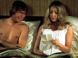 Oh  God!  John Denver  Teri Garr  1977