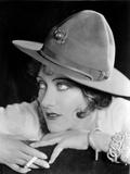 Sadie Thompson  Gloria Swanson  1928