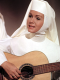 Singing Nun  Debbie Reynolds  1966