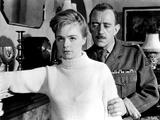Tunes Of Glory  Susannah York  Alec Guinness  1960