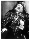 The Last Laugh  (AKA Der Letzte Mann)  Emil Jannings  1924