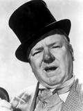 You Can't Cheat An Honest Man  WC Fields  1939