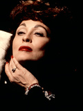 Mommie Dearest  Faye Dunaway  1981
