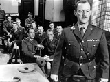 Tunes Of Glory  Dennis Price  Gordon Jackson  Alec Guinness  1960