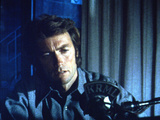 Play Misty For Me  Clint Eastwood  1971