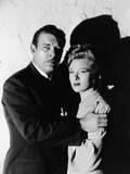 Weird Woman  Lon Chaney  Jr  Evelyn Ankers  1944