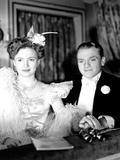 Yankee Doodle Dandy  Joan Leslie  James Cagney  1942