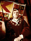 Richard III  Sir Ralph Richardson  1956