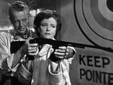 The Woman On Pier 13  (AKA I Married A Communist)  William Talman  Laraine Day  1949