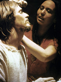Jesus Christ Superstar  Ted Neeley  Yvonne Elliman  1973