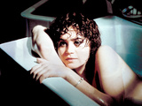 Last Tango In Paris  Maria Schneider  1972