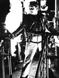 White Heat  James Cagney  1949