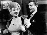 Victim  Sylvia Syms  Dirk Bogarde  1961