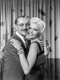 Will Success Spoil Rock Hunter  Groucho Marx  Jayne Mansfield  1957