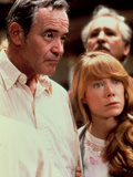 Missing  Jack Lemmon  Sissy Spacek  1982