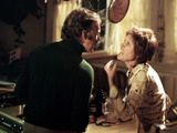 Night Moves  Gene Hackman  Susan Clark  1975