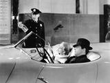 Topper  Cary Grant  Constance Bennett  J Farrell McDonald  1937