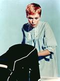 Rosemary's Baby  Mia Farrow  1968