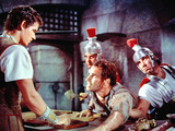 Ben-Hur  Stephen Boyd  Charlton Heston  1959