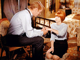 Alfie  Michael Caine  Jane Asher  1966
