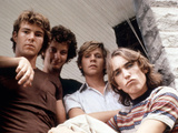 Breaking Away  Dennis Quaid  Daniel Stern  Dennis Christopher  Jackie Earle Haley  1979