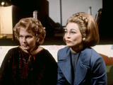 Mommie Dearest  Diana Scarwid  Faye Dunaway  1981