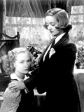 Old Acquaintance  Miriam Hopkins  Bette Davis  1943
