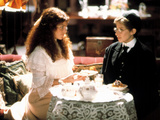 Yentl  Amy Irving  Barbra Streisand  1983