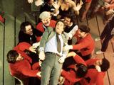 Night Shift  Henry Winkler  1982