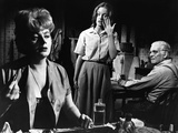 A Patch Of Blue  Shelley Winters  Elizabeth Hartman  Wallace Ford  1965