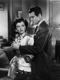 The Woman On Pier 13  (AKA I Married A Communist)  Laraine Day  Robert Ryan  1949