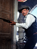 The Wild Bunch  William Holden  1969