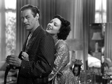 Unfaithfully Yours  Rex Harrison  Linda Darnell  1948