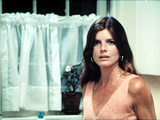 The Stepford Wives  Katharine Ross  1975