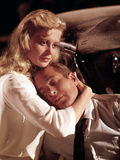 Sweet Bird Of Youth  Shirley Knight  Paul Newman  1962