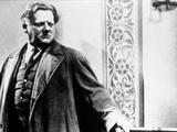 The Testament Of Dr Mabuse  (AKA Das Testament Des Dr Mabuse)  Otto Wernicke  1933