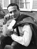 The Singing Nun  Ricardo Montalban  1966