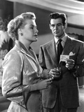 The Woman On Pier 13  (AKA I Married A Communist)  Janis Carter  Robert Ryan  1949