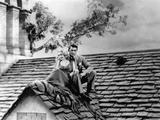 Topper  Constance Bennett  Cary Grant  1937