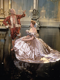The King And I  Yul Brynner  Deborah Kerr  1956