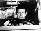 The Wages Of Fear  (AKA Le Salaire De La Peur)  Yves Montand  1953