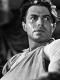 Odd Man Out  James Mason  1947