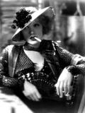 Blonde Venus  Marlene Dietrich  1932