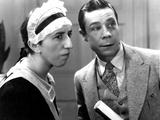 When's Your Birthday  Margaret Hamilton  Joe E Brown  1937