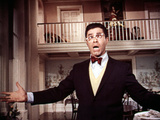 The Ladies Man  Jerry Lewis  1961