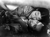 Ugetsu  (AKA Ugetsu Monogatari  AKA Tales Of The Pale And Silvery Moon After The Rain)  1953