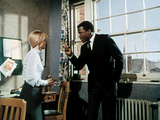 To Sir With Love  Suzy Kendall  Sidney Poitier  1967